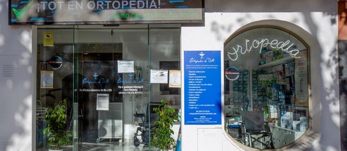 ortopediadedalt_botiga_empresa